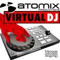 JOIN Virtual DJ at Vox.com