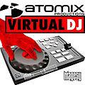 DJ Choppercat Answers: Make a Remix