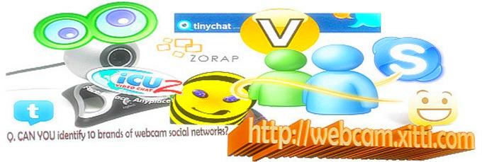 http://webcam.xitti.com