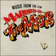 Marriedtothemob_music