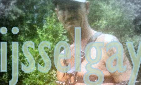 IJsselgay-2