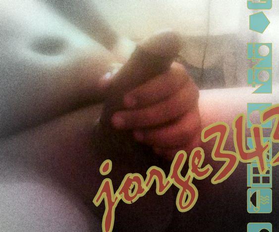 Jorge02